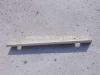 sztacheta 21x45x850 mm