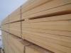 lata drewniana 4
