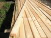 laty drewniane